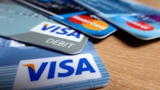 """干货:识破骗子技能,让信用卡不再""""担惊受怕""""!"""